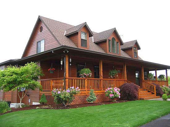 search for house plans home design and style