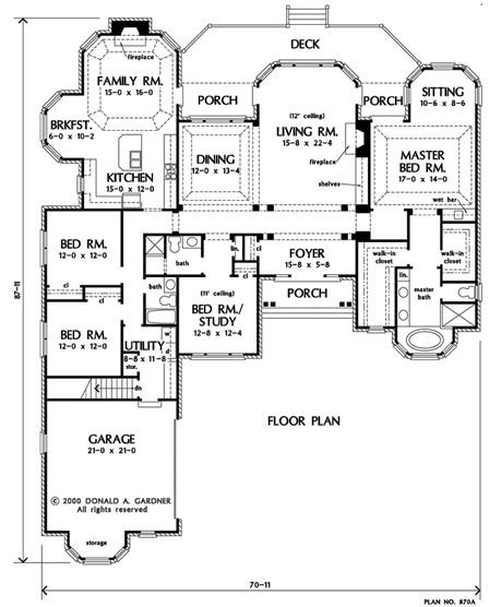 basement_stairs