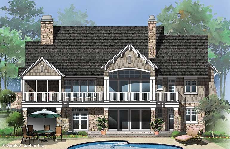 Advanced Home Plan Search Don Gardner Home Design Ideas Hq