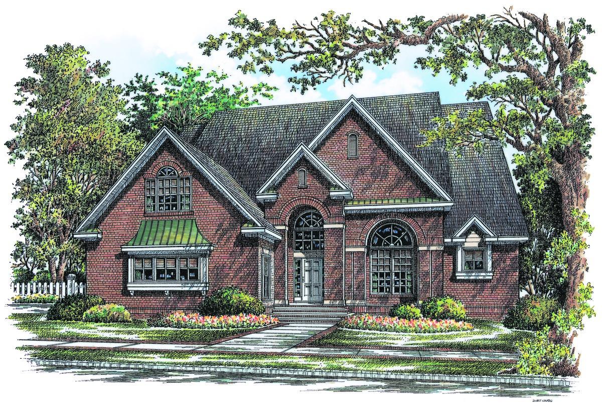 house plans  home plans  dream home designs  u0026 floor plans