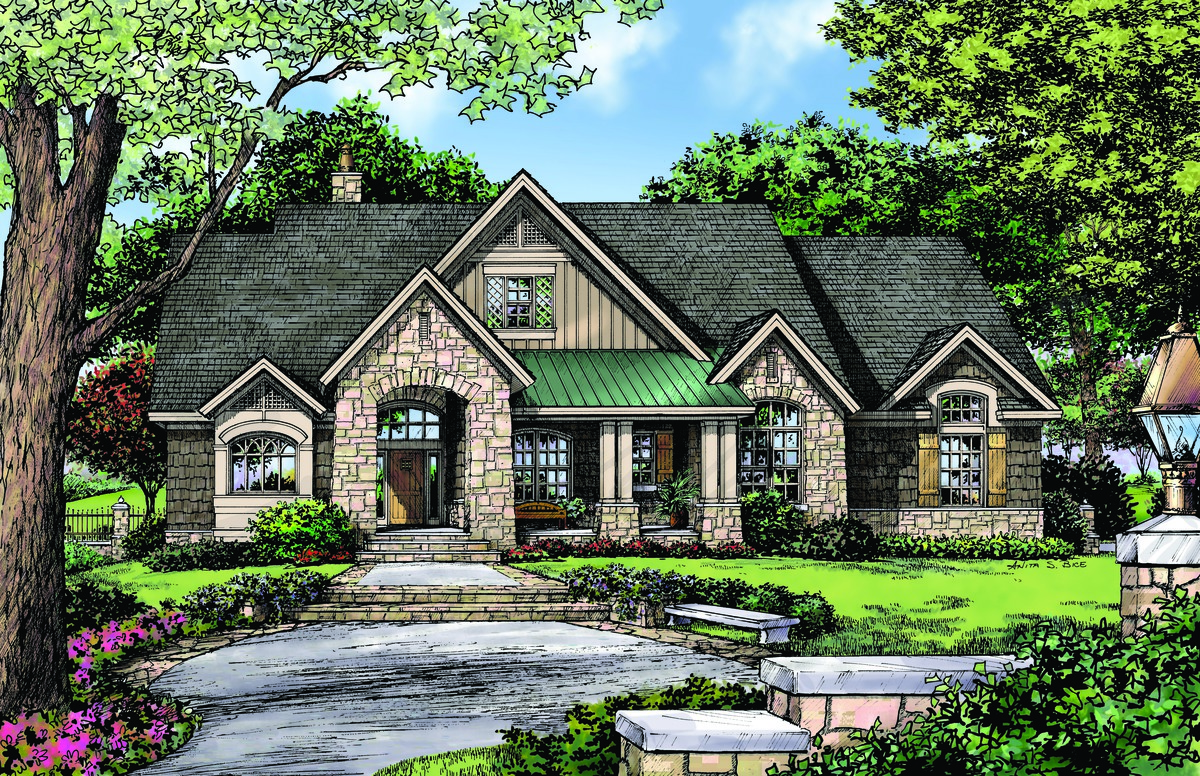 Texas ranch style house plans joy studio design gallery for Texas ranch style home plans