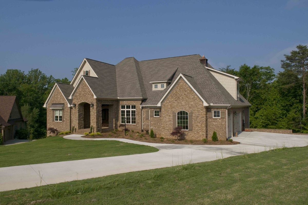 The Fincannon House Plan Images See Photos Of Don