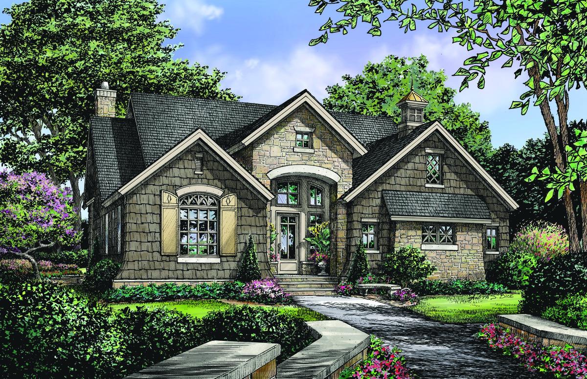 Donald gardner house plans designs stone donald gardner for Don gardner house plans