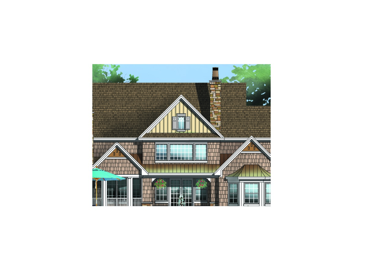 the rutherford house plan images see photos of don