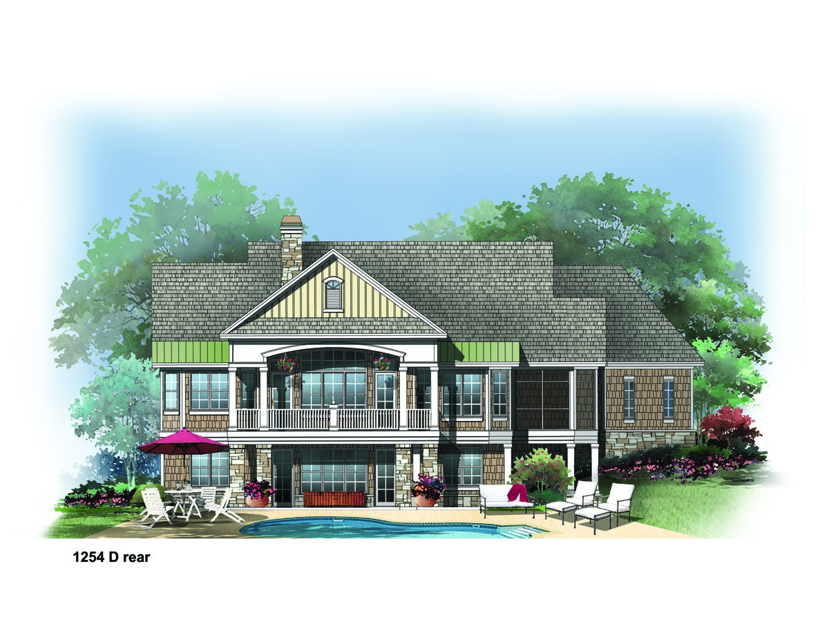 silvergate house plan the silvergate house plan images