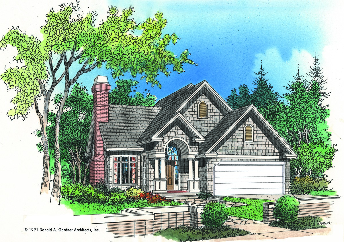 Small affordable house plans home floor plan ideas for Small affordable house plans