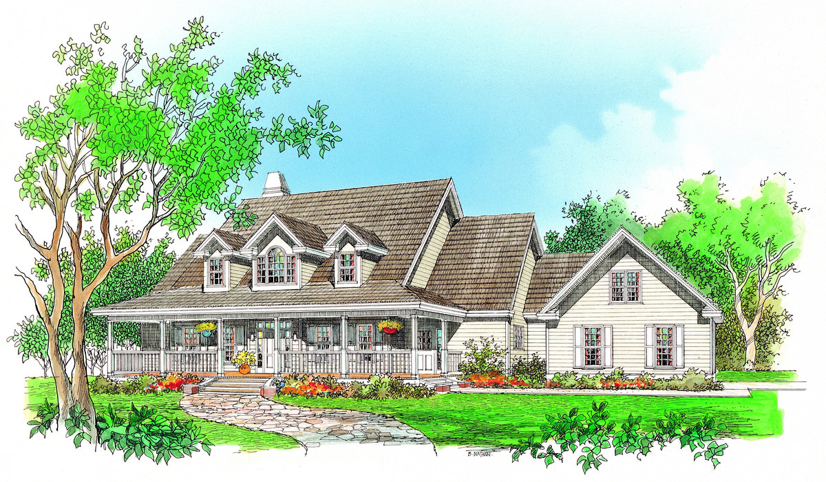 The madison house plan details by donald a gardner architects for Madison house plan