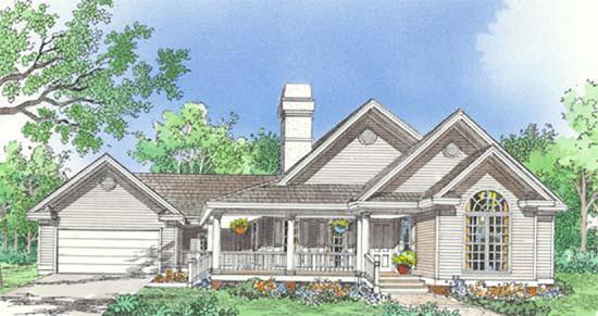 www.AuthenticHomePlans . c o m - Original House Plans W e b s i t