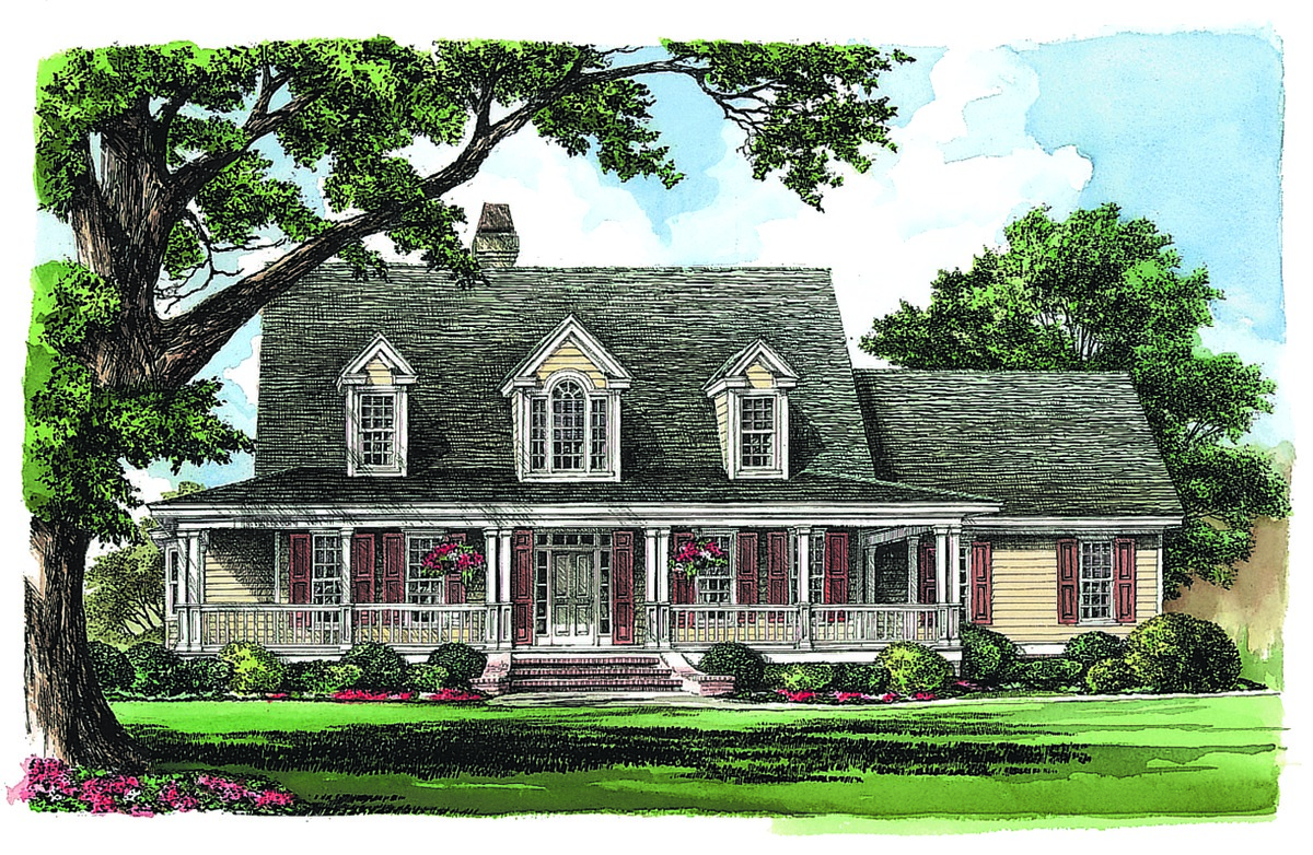 The dobbins house plan details by donald a gardner architects for Dobbins homes floor plans