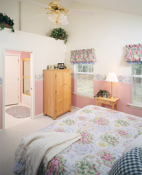 What color compliments pink in the bedroom yahoo answers - What color compliments pink ...
