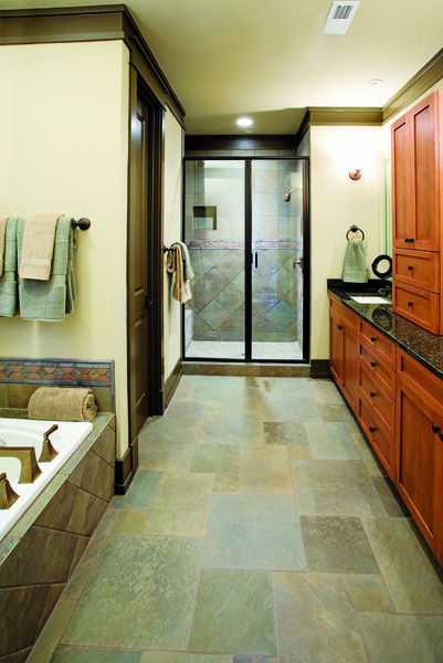 Top bathrooms page gardner house plans   photosRiva Ridge House Plan Images See Photos Of Don Gardner House Plans