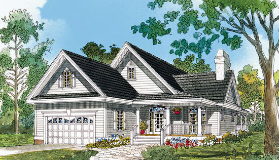 The Brisbane House Plan Images See Photos Of Don Gardner