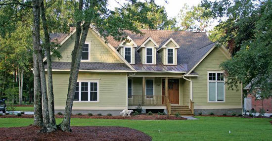 The Coltraine House Plan Images See Photos Of Don
